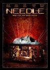 Needle - 2010