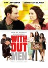 Without Men - 2011
