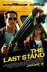 The Last Stand - 2013