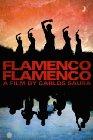 Flamenco, Flamenco - 2010