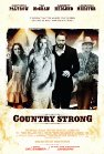 Country Strong - 2010