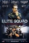 Tropa de Elite 2: O Inimigo Agora é Outro - 2010