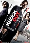 Knock Out - 2010