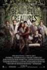 Beautiful Creatures - 2013