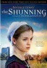 The Shunning - 2011