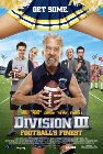 Division III: Football's Finest - 2011