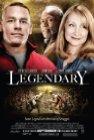 Legendary - 2010