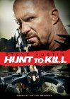 Hunt to Kill - 2010