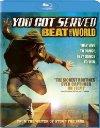 Beat the World - 2011