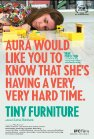 Tiny Furniture - 2010