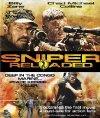 Sniper: Reloaded - 2011