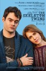 The Skeleton Twins - 2014