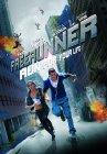 Freerunner - 2011