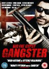 Big Fat Gypsy Gangster - 2011