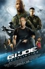 G.I. Joe: Retaliation - 2013