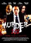 Murder101 - 2014