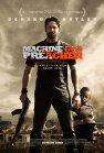 Machine Gun Preacher - 2011