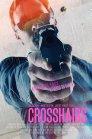 Crosshairs - 2013