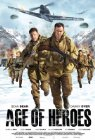 Age of Heroes - 2011