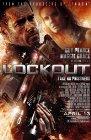 Lockout - 2012