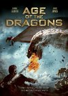 Age of the Dragons - 2011