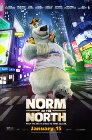 Norm of the North - 2016