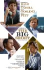 The Big Short - 2015