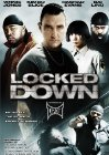 Locked Down - 2010