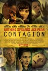 Contagion - 2011