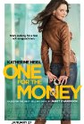 One for the Money - 2012
