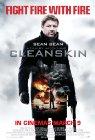 Cleanskin - 2012