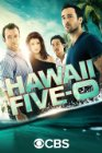 """Hawaii Five-0"" - 2010"