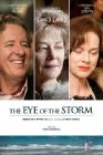 The Eye of the Storm - 2011