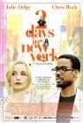 2 Days in New York - 2012