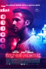 Only God Forgives - 2013