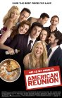 American Reunion - 2012
