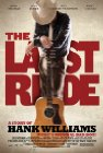 The Last Ride - 2012