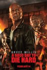 A Good Day to Die Hard - 2013