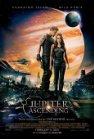 Jupiter Ascending - 2015