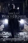 The Last Witch Hunter - 2015