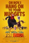 Free Birds - 2013