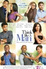 Think Like a Man - 2012