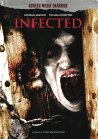 Infected - 2012
