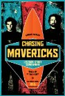 Chasing Mavericks - 2012
