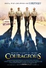 Courageous - 2011