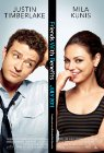 Friends with Benefits - 2011