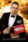 Johnny English Reborn - 2011