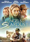 Angels in Stardust - 2014