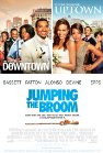 Jumping the Broom - 2011