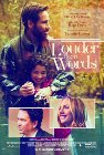 Louder Than Words - 2013